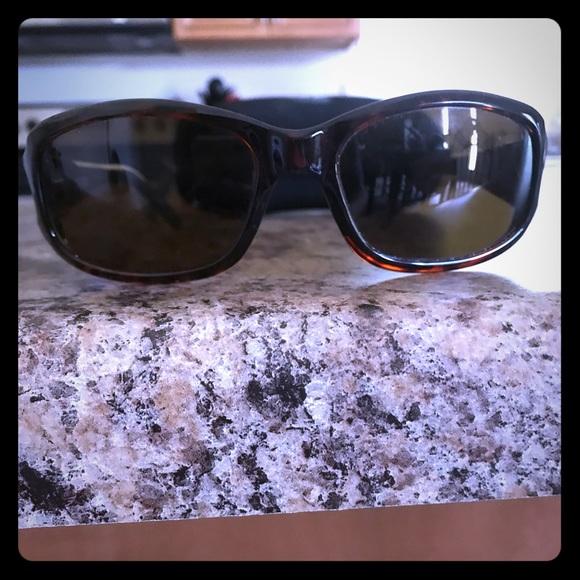 ade7f0360a5f Costa Accessories   Sunglasses Tortoise Print Vella Vl 10   Poshmark